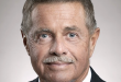 Ed Boyington President and CEO Vertext Aerospace