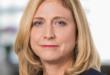 Mary Williams President and CEO QinetiQ Inc.