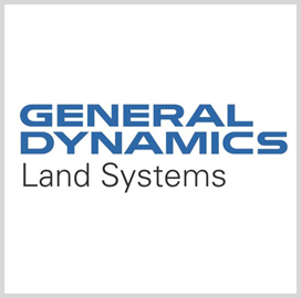 General Dynamics Land Systems Wins $249M Army SMET Vehicle Development Contract