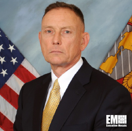 Frank Kelley, VP of Defense Acquisition University, to Speak at GovConWire's BD Trends Forum