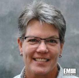 Guidehouse Names Former CDC Exec Donna Knutson Strategic Business Adviser