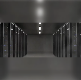 Transcend Technological Systems Wins $485M IDIQ to Modernize Air Force Enterprise Data Center