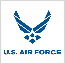 Air Force Issues Update on $25B Training Systems Acquisition IV Contract