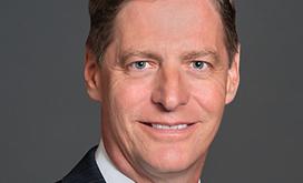Lou Von Thaer President and CEO Battelle