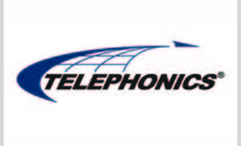 Telephonics