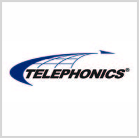 Telephonics Subsidiary Lands $119M Navy Systems Engineering Task Order