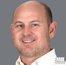 Ivanti's Daniel Wilbricht on Cloud Investments, CMMC Priorities