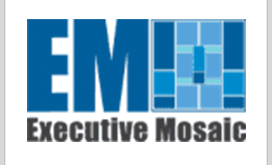 Executive Mosaic