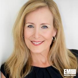 Janet Webb Named LMI Health Market Director