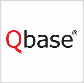 Qbase Gets $104M Defense Acquisition University IT Support BPA