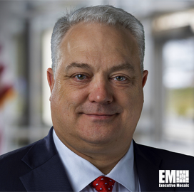KPS Capital Partners to Buy Military Vehicle Maker AM General; Andy Hove Quoted