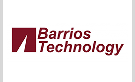 Barrios Technology