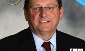 Jerry Calhoun founder and CEO Silver Tree LLC