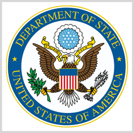 State Dept Announces Policy Update to Facilitate Military Drone Exports