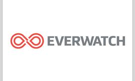 EverWatch