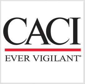 CACI Awarded $153M VA Financial Mgmt System Modernization Contract