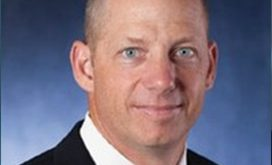 john-heller-pae-ceo-named-to-2020-wash100-for-advancing-paes-initiatives-for-defense-engineering-contracts-and-acquisitions