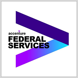 Accenture's Federal Arm to Help Update VA Loan System UnderPotential $328M Contract