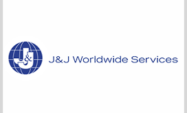 J and J Worldwide