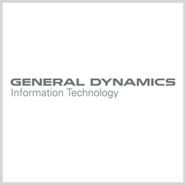 General Dynamics IT Business Wins $201M VA DevOps Support Task Order