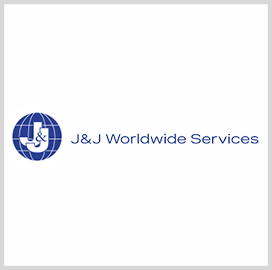 J&J Worldwide Services Books Potential $156M IDIQ for Navy Base Operations Support