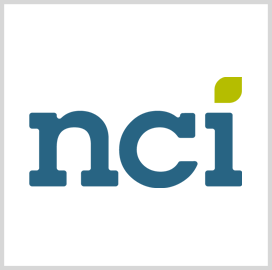 NCI Acting COO Chuck Hicks Gets Permanent Role; Paul Dillahay Quoted