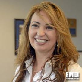 SOSi's Janet Hanofee: Virtual Job Fairs Here to Stay