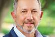 Tom Ferrando CEO Salient CRGT