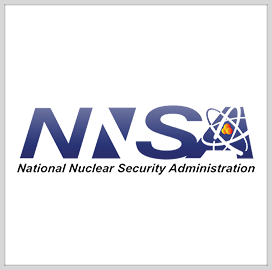 NNSA Readies Solicitation for Potential $28B Nuclear Security Site Mgmt Contract