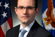 Will Roper Assistant Secretary US Air Force