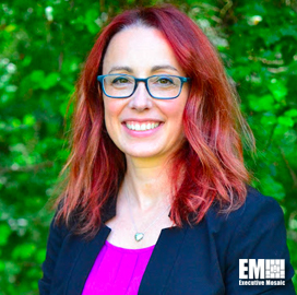 Competitive Intelligence Spotlight #9: SAIC's Jennifer Marrion on Roles of Porter's Model, Ethics in Her CI Team Culture
