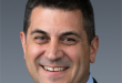 Todd Probert NSIS Sector President CACI