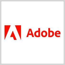 Adobe to Pursue FedRAMP Moderate Certification for E-Signature Tool