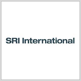 SRI International Books $100M NIH Contract for Medical Countermeasure R&D Services