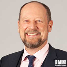 KBR Announces Transition Into Two-Segment Business Model; Stuart Bradie Quoted
