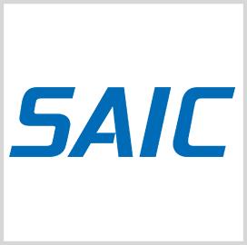 SAIC Awarded TSA Test & Evaluation Support BPA