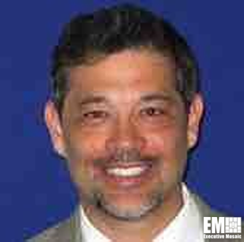 Former Northrop Exec Guy Torres Named Homeland Security Portfolio Director at PAE