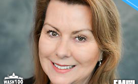 Jill Singer GovConExpert