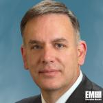 Tony Hemmelgarn Siemens