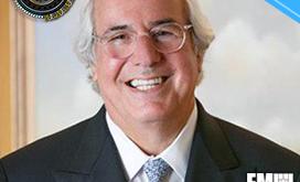 Frank Abagnale GovConExpert