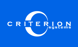 Criterion Systems