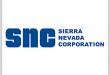 Sierra Nevada Corp.