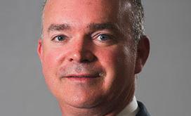 John Foley President and CFO DSA