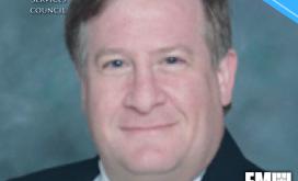 Alan Chvotkin GovConExpert