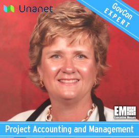 GovCon Expert Kim Koster: Conquering the ICS, Ten Best Practices for GovCon Incurred Cost Submissions and Audits
