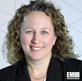 Pamela Rothka Joins ECS as CFO; George Wilson Quoted