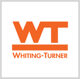 Whiting-Turner Wins Potential $161M Contract to Rebuild Hurricane-Damaged USMC Base