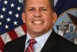 James Geurts US Navy