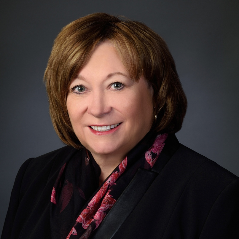 Susan Lawrence: Accenture Federal Services to Help Air Force Implement Tech for JADC2 Mission