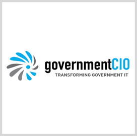 GovernmentCIO Awarded $179M VA Task Order for Technology Incubation Services